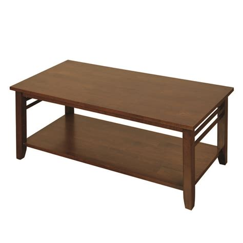 Coffee Tables Oak World Free Delivery Returns