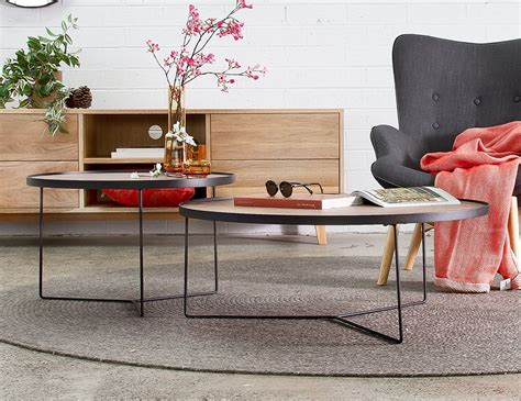 Coffee Tables RH
