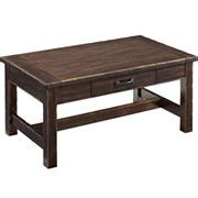 Coffee Tables Shop Console Accent Tables JCPenney