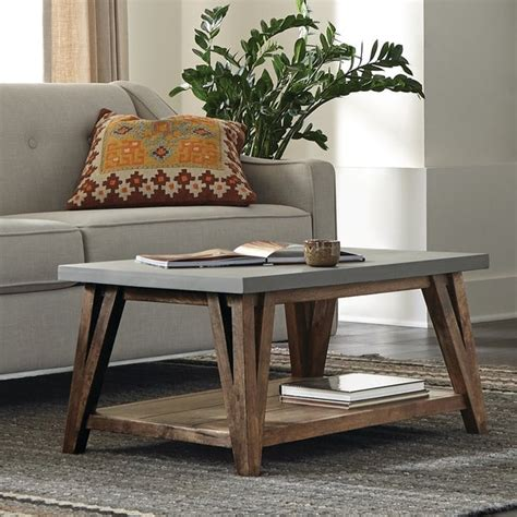 Coffee Tables Shop The Best Brands Today Overstock