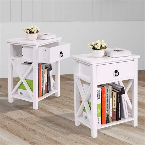 Coffee Tables Side Tables Console Tables Accent Tables