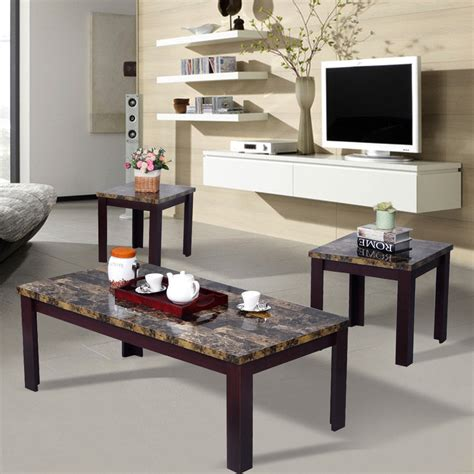Coffee Tables Side Tables Lounge Living Room Furniture