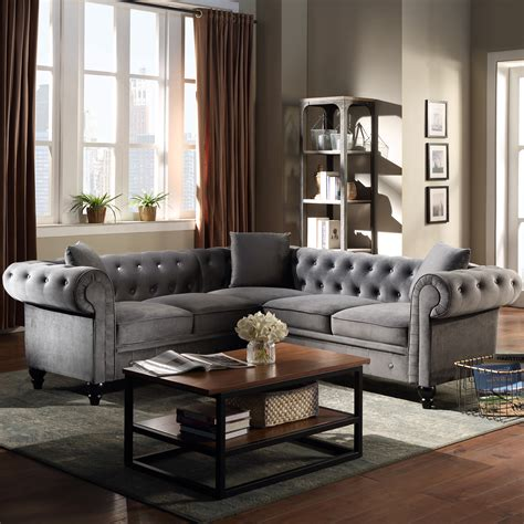 Coffee Tables Sofa Tables Living Room Furniture Best