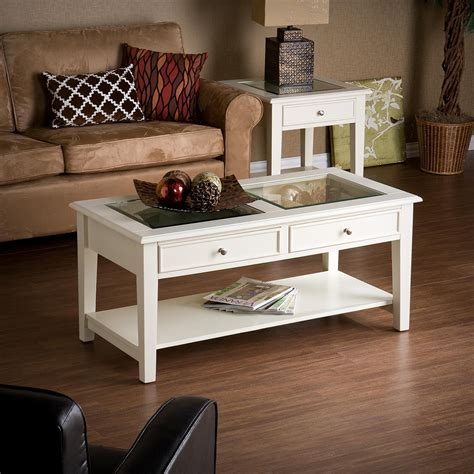 Coffee Tables on Hayneedle Coffee Table Ideas