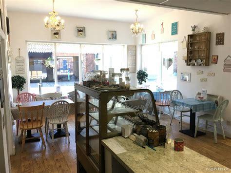 Coffee Tea Shops for Sale Buy Coffee Tea Shops at