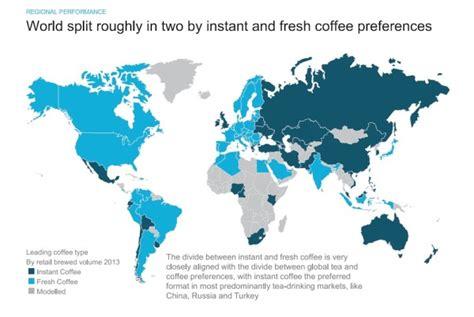 Coffee in Germany Euromonitor International