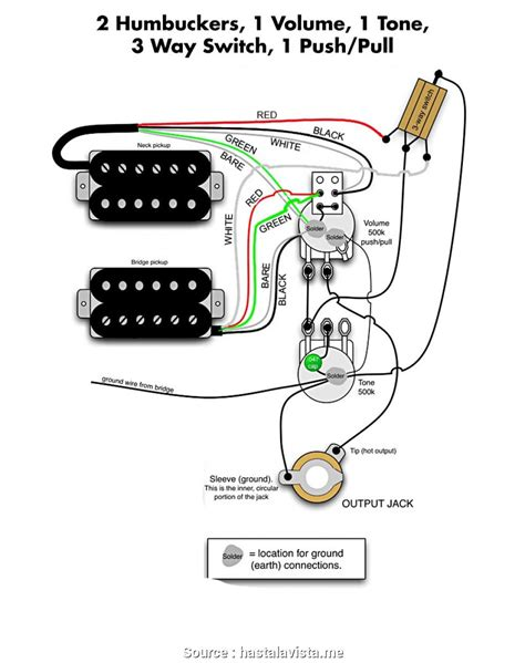 coil tap wiring diagram push pull pot images hss wiring push pull coil tap wiring diagram push pull coil auto wiring