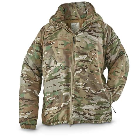 Cold Weather Jackets Parkas Cabela s Canada