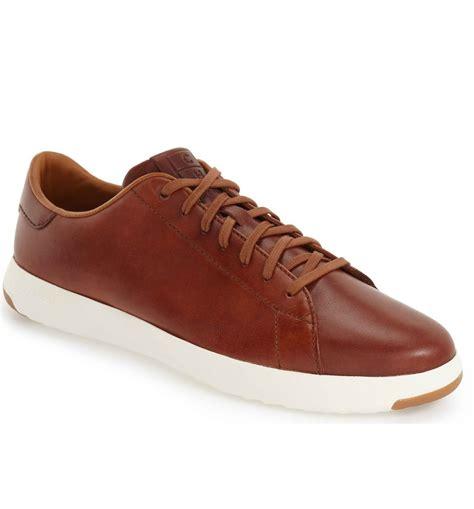 Cole Haan Mens Shoes Nordstrom Nordstrom
