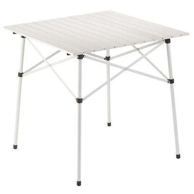 Coleman Outdoor Compact Table Target