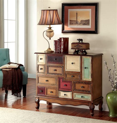 Collectible Furniture