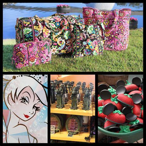 Collections By Disney Disney Theme Park Merchandise