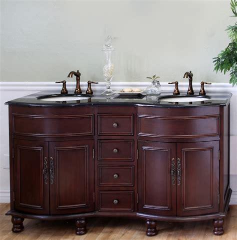 Colonial Bath Vanities HomePortfolio