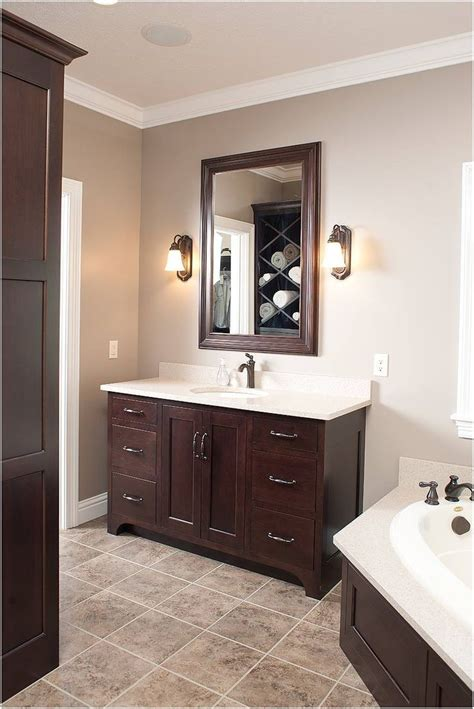 Color Flooring Kitchen Cabinets Alexandria Bathroom