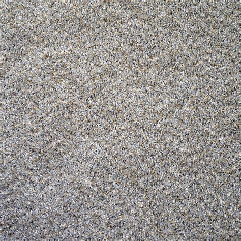 Color Indy Texture 12 ft Carpet The Home Depot
