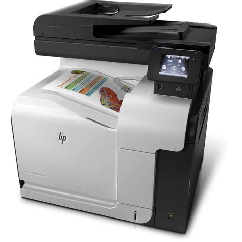 Color Laser Printer Review Color Laser Printer Color Laser