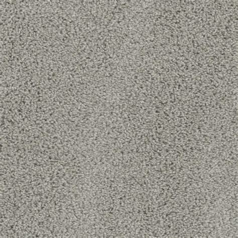 Color Lucky Texture 12 ft Carpet The Home Depot