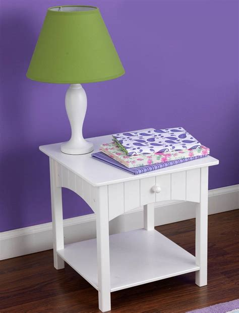 Color Moods For Rooms Cheap Bedside Tables IDOLZA