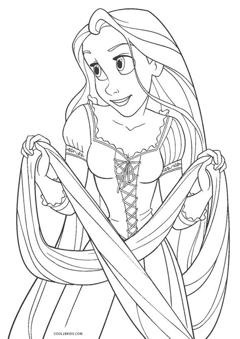 Color Online Free Coloring Pages