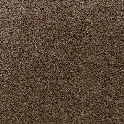 Color Rough Stone Texture 12 ft Carpet The Home Depot