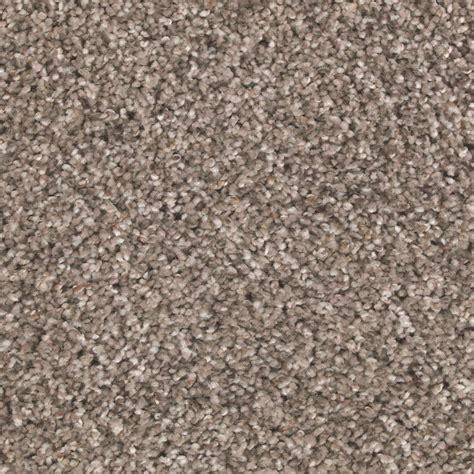Color Tide Pool Texture 12 ft Carpet The Home Depot