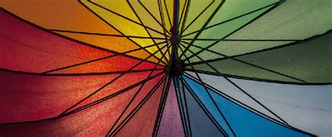 Color Wheel Artist Learn how to Unlock the Secrets of
