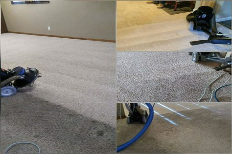 Colorado Springs Carpet Cleaning Quality Carpet Care