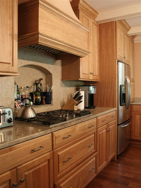 Colored Appliances Houzz