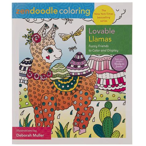 Coloring Books Books Art Supplies Hobby Lobby