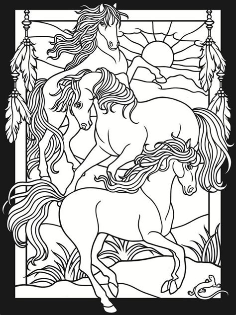 Coloring Books Coloring Book Publisher Coloring Pages