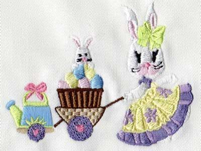 Coloring Embroidery Designs DesignsBySiCK