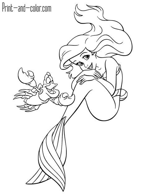 Coloring Page Central The 1 Website for Free Printable