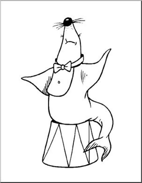 Coloring Pages Coloring Pages page 1 abcteach