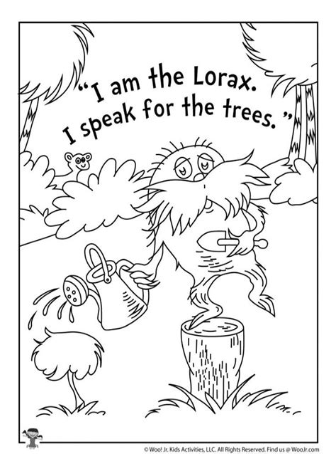 Coloring Pages Printable Worksheets Kids Games