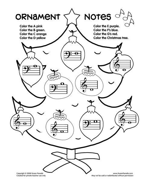 Coloring Pages Worksheets and Song Story Books Songs for