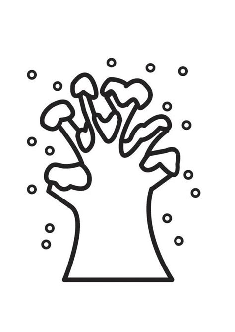 Coloring pages Trees 82 coloring pages Edupics