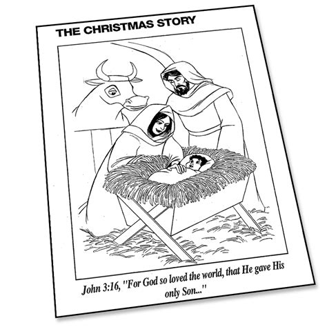 Coloring pages by topic The Church of Jesus Christ of