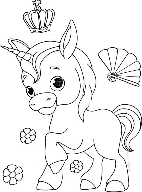 Coloring pages for girls free printable and online