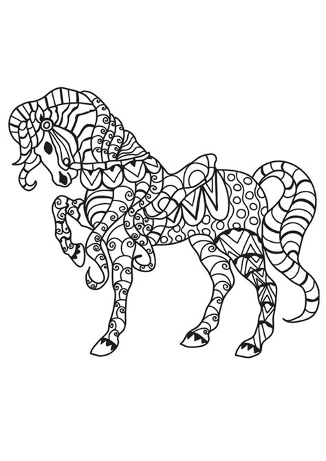 Coloring pages photos and crafts Images for education