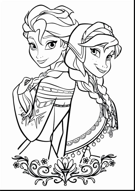 Coloringpages24 Coloring Pages Online Coloring