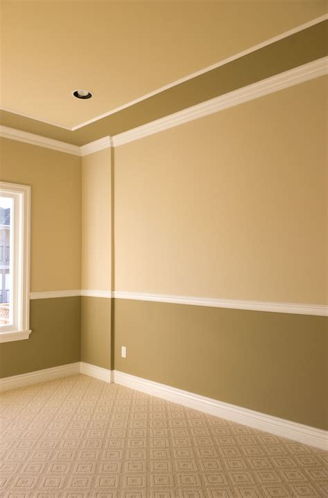 Colors That Prove Neutrals Don t Have to Be Boring