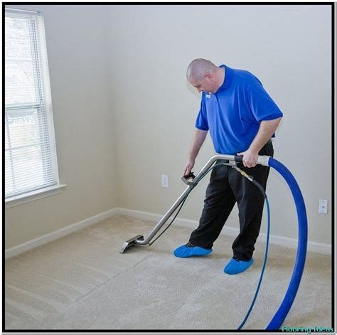Columbus GA Carpet Cleaning Best Carpet Cleaning In