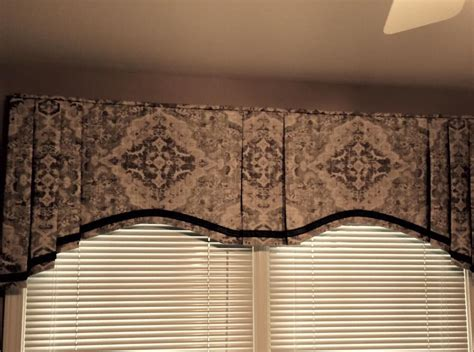 Comfort Blinds Offering modern window coverings and