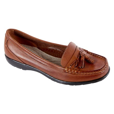 Comfort Wide Shoes Shoe Store for Comfortable Shoes