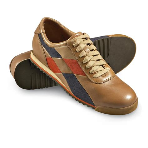 Comfortable Casual Men s Boots Rockport