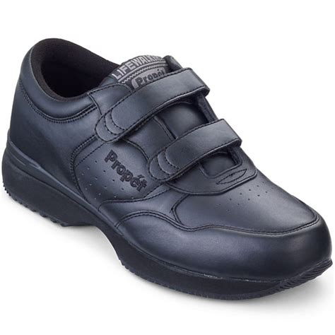 Comfortable Mens Shoes JCPenney