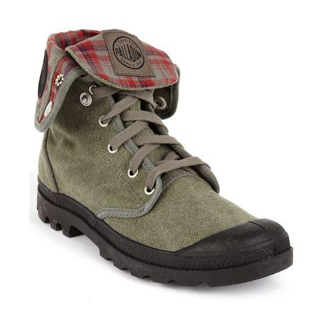Comfortable Palladium Boots Palladium Boots FootArt