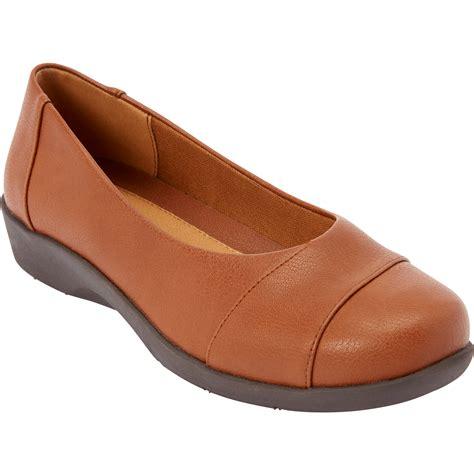 Comfortable Shoes Comfort Shoes Wide Shoes Shoe