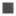 Comfortable Shoes Naturalizer Hush Puppies More