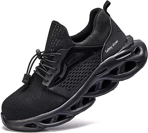 Comfortable Shoes for Men Women Kids
